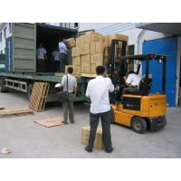 Wholesale Technical Consultancy Lashing Survey Analysis Project Control For  Trade Security from china suppliers