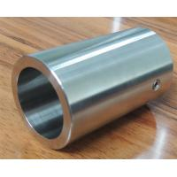 SL-S69 SRS-001 CPSC small Parts Cylinder for sale