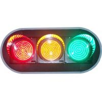 Wholesale LED Traffic Blinker Light from china suppliers
