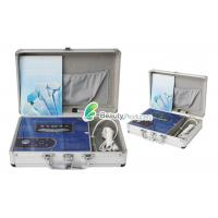 Wholesale Comparation Quantum magnetic resonance health analyzer for Element of Human from china suppliers