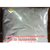 Buy cheap Androgen Sex Steroid Hormone , Dapoxetine Muscle Gaining Steroids Powder from Wholesalers