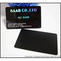 China business card,business card printing on sale