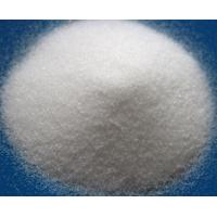 Wholesale  EDTA Micronutrient Fertilizer from china suppliers