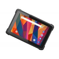 China 10.1 Inch Rugged Android Tablet For Kids , BT11 Industrial Grade Tablet Pc on sale