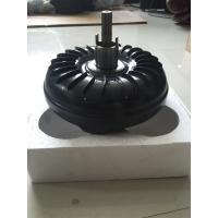 Wholesale Tor-con Hngcha Forklift Parts For Hangcha 3 Ton Forklift YJH265  for Hangcha 30HB from china suppliers