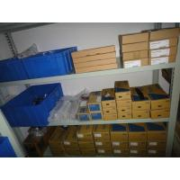 Wholesale All Original new and used juki spare parts  for smt machine KE2000,FX series from china suppliers