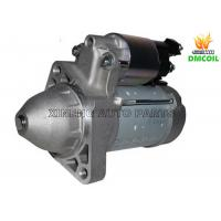 Wholesale Low Noise Car Starter Motor Water Resistance For Mercedes Benz Sprinter from china suppliers