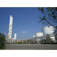 Buy cheap 99.7% Liquid Cryogenic Oxygen Plant KDON-200/400 Model For Industrial Oxygen from wholesalers