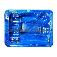 Wholesale Newest Hot Tub (SR871) from china suppliers