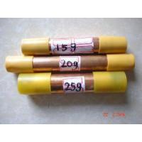 Wholesale Refrigerator Filter Drier from china suppliers