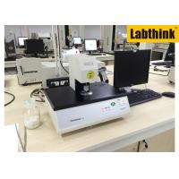 Wholesale Professional High Precision Thickness Measurement Equipment For Metal Sheets CHY-CB from china suppliers
