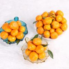 Guangdong Citrus Mandarin Orange for sale