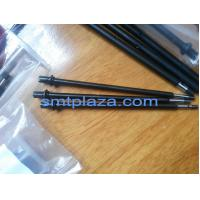 Buy cheap BRAND NEW SMT FUJI NXT H12S SYRINGE AA30A05 from Wholesalers