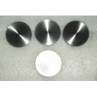 Wholesale high polished niobium target for sputtering coating from china suppliers