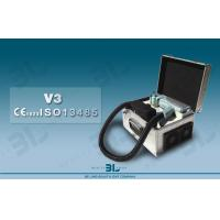 Wholesale Q Switched ND Yag Laser Permanent Tattoo Removal Machine 1064nm 532nm from china suppliers