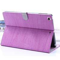 China fashion cover for ipad 6 pu leather tablet cover case on sale
