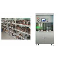 Wholesale AC / DC Electric Motor Testing Equipment  / Electronic Automatic Tester from china suppliers