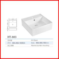 Wash basin counter quality wash basin counter for sale for Salon basins for sale