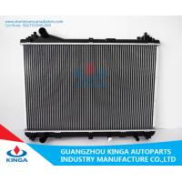 Wholesale OEM 17700-67J00 Suzuki Radiator for ESCUDO/GRAND/VITARA'05 MT from china suppliers
