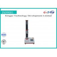 Wholesale Desktop Environmental Test Chamber Single Column Tester Microcomputer Con​Trolled from china suppliers