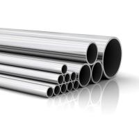 Wholesale 321 Stainless steel pipe( C:0.08 Cr:17~19 Ni:9~12) from china suppliers