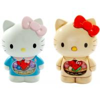 Wholesale action figure hello kitty from china suppliers