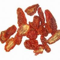 Wholesale Sun-dried Tomato, Totally Natural, without Any Pollution, Dried by Sun and Wind from china suppliers