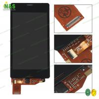 Buy cheap Original for Sony Z3 Mini lcd,low price for sony z3 mini lcd screen 100% test, mobile phone lcd touch screen from wholesalers