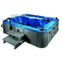 Wholesale Competive Whirlpool SPA (SR871) from china suppliers