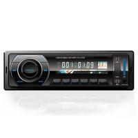 Wholesale Chevrolet / Mazda Car FM Transmitter MP3 Player For Music Entertainment from china suppliers