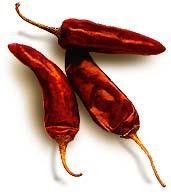 China Chaotian (tianjin) chili on sale