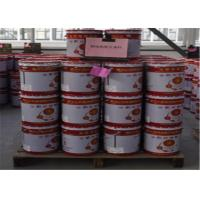 Wholesale Waterborne Liquid Coating Textured Wall Paint Natural Stone Special Clear Lacquer from china suppliers