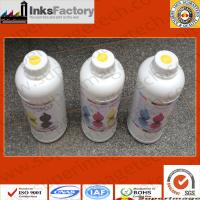 Wholesale Dye Sublimation Ink for Epson (SI-MS-DS8004#) from china suppliers
