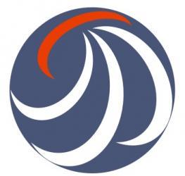 REAL(xiamen) NDT technology  co.Ltd