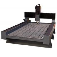Wholesale CNC Marble Router (RJ-1224) from china suppliers