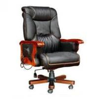 Wholesale Office Massage Chair (BL-9005) from china suppliers
