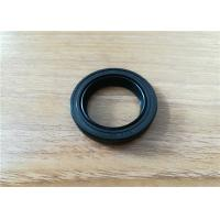 Wholesale 25*35*6 Double Lip Trailer Oil Seals NBR Shaft Oil Grease Seal OEM Acceptable from china suppliers