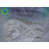 99% Min Drostanolone Propionate Masteron Raw Material Cas 521-12-0 for sale