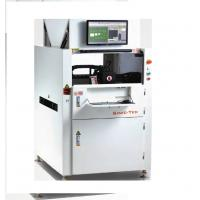 Wholesale High Performance Solder Paste Inspection Machine Model I510, Ultra Series from china suppliers