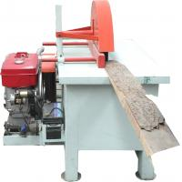 China Heavy Duty Wood Cutting Sawmill Circular Saw Table Machine for sale for sale