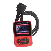 Wholesale New Arrival Launch CResetter II Oil Lamp Reset Tool Cresetter II from china suppliers