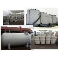 Wholesale Environmentally Safe Heat Resistant Spray Paint , Primer Spray Paint For Shipping Boat from china suppliers