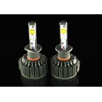 Wholesale Philip LED Headlight Conversion Kits H1 For Cars Front Headlamp Fog light Bulbs from china suppliers
