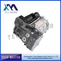 Wholesale W221 Air Suspension 221 320 49 13 221 320 55 13 Air Compressor Pump from china suppliers