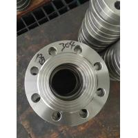 China ASTM A350 LF2 CS Flanges  ASTM A105 Carbon Steel Flanges on sale