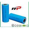 Buy cheap Solar Lamp Long Life LiFePo4 Battery from Wholesalers