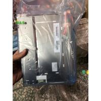 Buy cheap LQ104V1DG5A Sharp LCD Panel 10.4 inch LCM 640×480 for Industrial Application from wholesalers