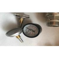 Wholesale Italian Technology Plastic Meter Brass Ball Valve 4 Inch 6 Inch from china suppliers