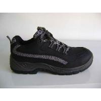 Wholesale Safety Shoes (ABP3-4005) from china suppliers