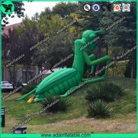Wholesale Inflatable Mantis from china suppliers